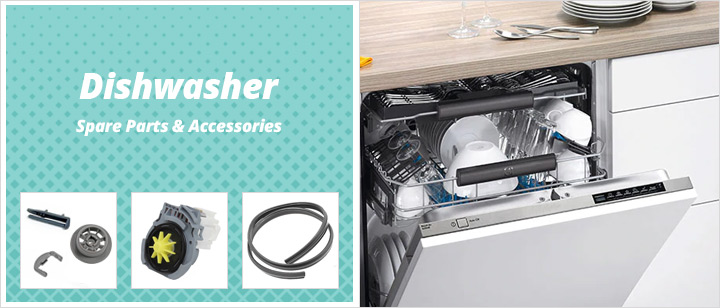 Vacuum Cleaner Spare Parts Amp Accessories