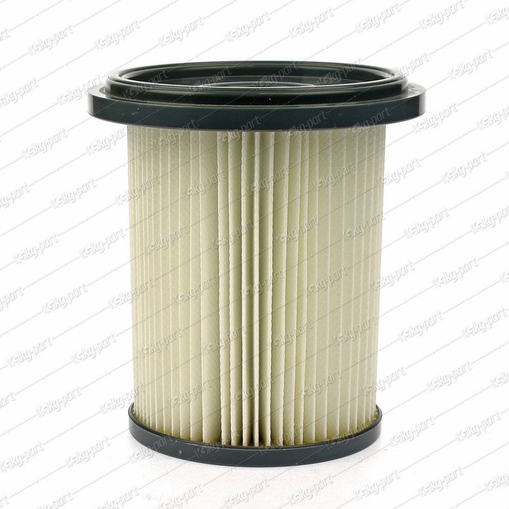 Philips Fc8734 8732 Cylinder Hepa Filter Wholesale