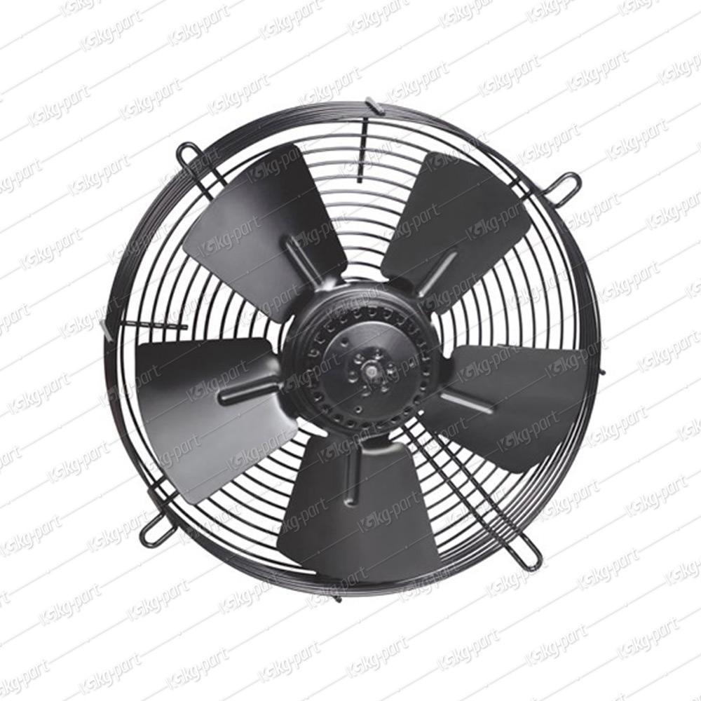 Axial Fan Motor Ywf - 500mm - 900 RPM Wholesale
