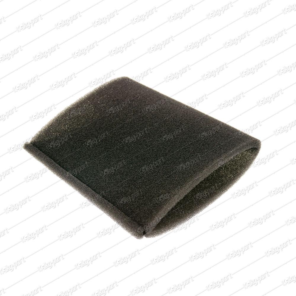 Rowenta Foam Filter